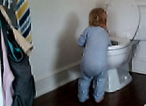 child-playing-with-toilet
