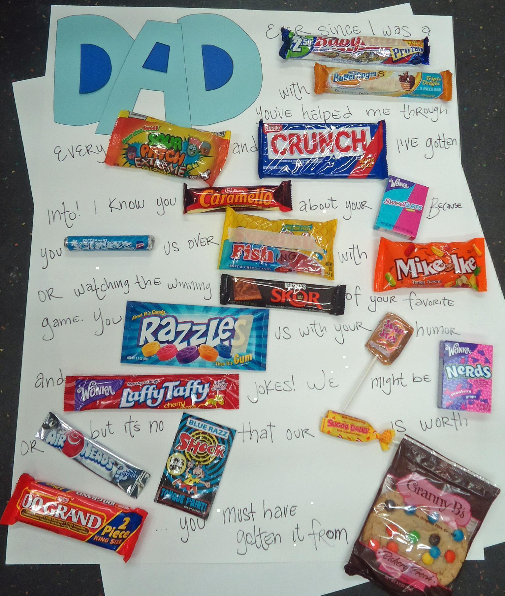 PL-Fathers-Day-Candy-Posters-9