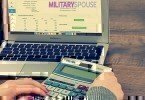 tax tips for military spouses in 2016