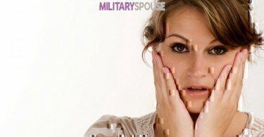 dear mindy military spouse