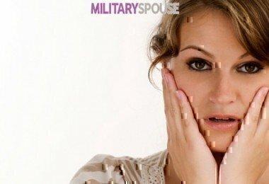 dear mindy military spouse