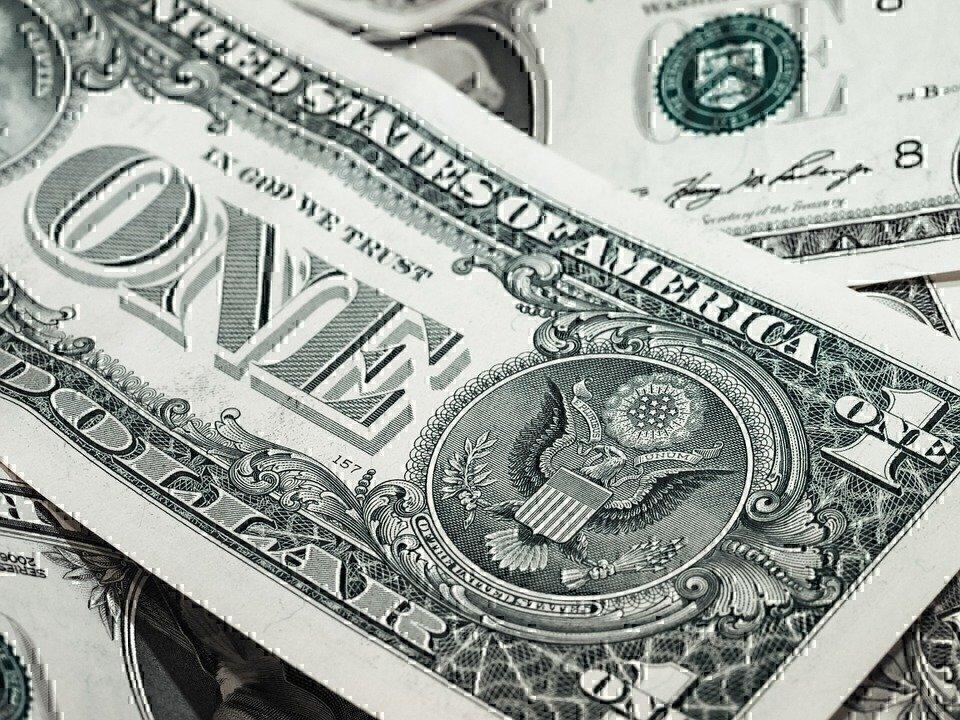 dollar-941246_960_720