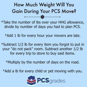 Let your voice be heard at PCSgrades.com
