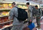 (Photo: Defense Commissary Agency)