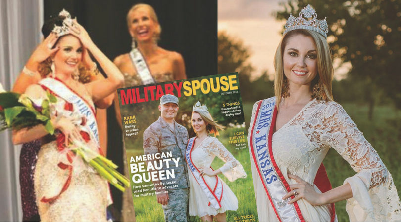 how-this-american-beauty-queen-momma-of-6-changes-what-it-means-to-be-%22just-a-military-spouse%22