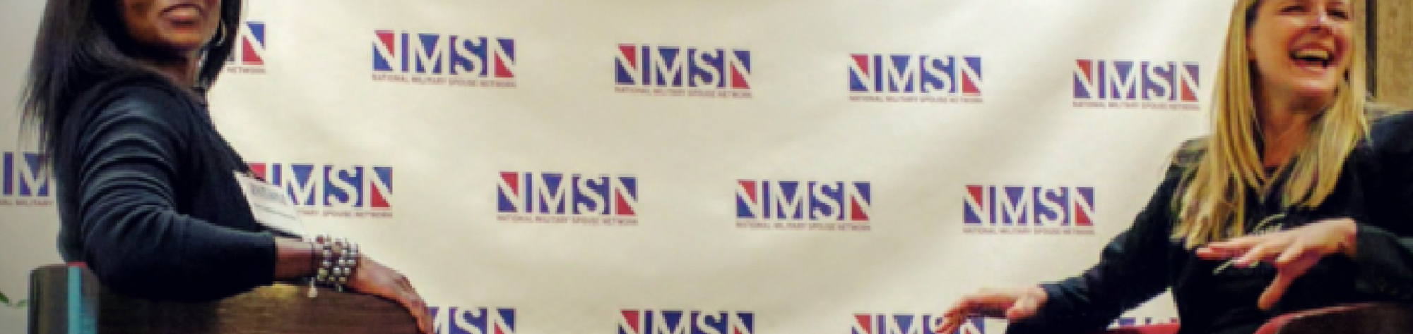 #NMSNSummit16