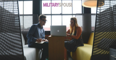 Why Networking is Important for the Military Spouse