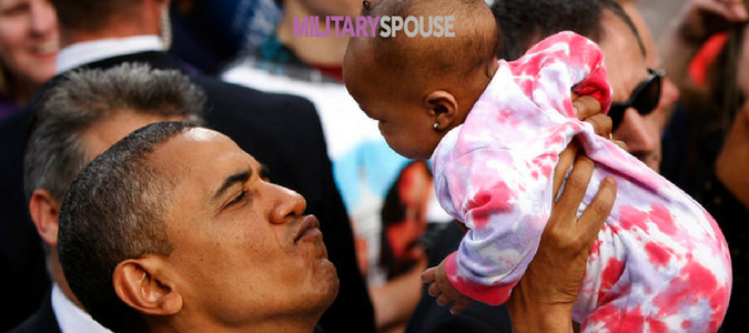 On Oct. 7, President Obama signed into law the Bathrooms Accessible in Every Situation Act, aka the BABIES Act.