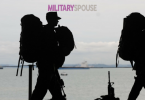 Transitioning Out of the Military