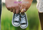 Miscarriage, Pregnancy Loss, and the Military