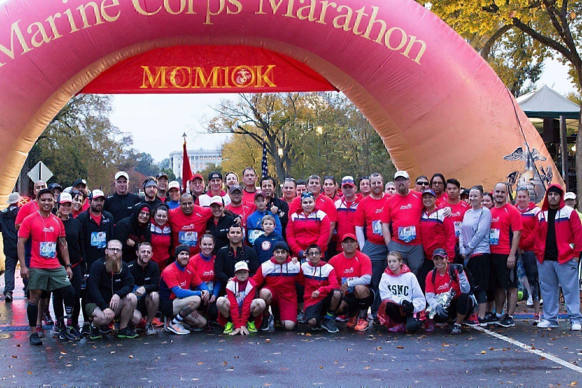 marine-corps-marathon-04