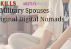 MadSkills, military spouse jobs