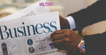 5 Ridiculous Myths Dispelled by a Military Spouse AND Entreprenuer