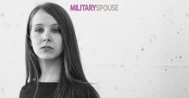 Female Veterans Are Veterans Too