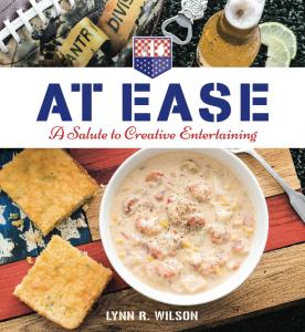 at-ease