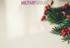 8 Veteran-Owned Shops Deliver the Goods for Everyone On Your List