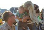 military caregiver