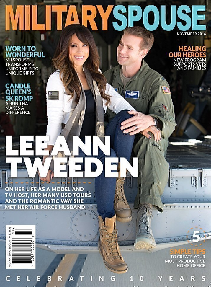 Image result for photos of leeann tweeden