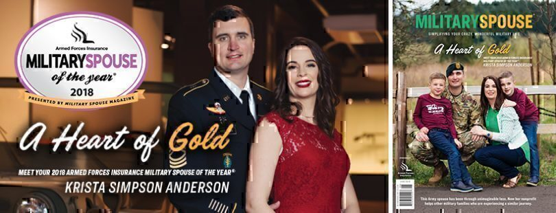 Its official the 2018 afi military spouse of the year krista the 2018 afi military spouse of the year krista simpson anderson m4hsunfo