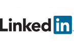 LinkedIn Military spouse program