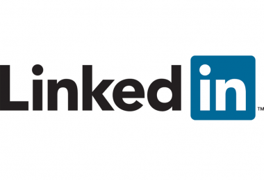 LinkedIn Military spouse program