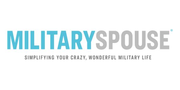 54f2806f Simplify Your Crazy, Wonderful Military Life