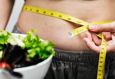 milspouse weight loss