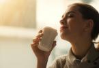 National Coffee Day Free Coffee